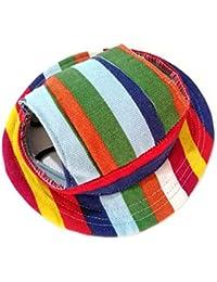 Amazon.es  Sombreros y gorras - Accesorios  Ropa  Gorras de béisbol ... 04f5195c3a8