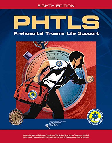 Pdf download phtls prehospital trauma life support ebook epub book details fandeluxe Images