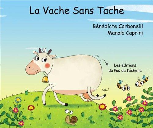 """<a href=""""/node/10365"""">La vache sans tache</a>"""