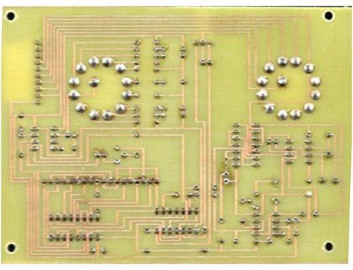 pcb-leiterplatten-klon-kopierservice-circuit-board-copy-