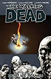 Image de The Walking Dead Vol. 9: Here We Remain