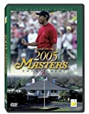 Highlights of the 2005 Masters Tournament by Tiger Woods