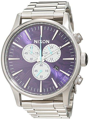 nixon-unisex-reloj-de-pulsera-analgico-cuarzo-acero-inoxidable-a386230