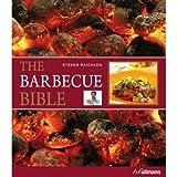 Rumo Die Barbecue Bibel JS-8100