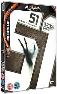 51 [DVD]