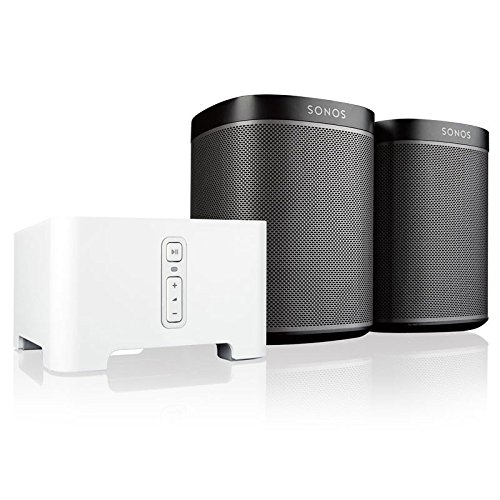 Sonos-PLAY1-Compact-smart-wireless-speaker-for-streaming-music
