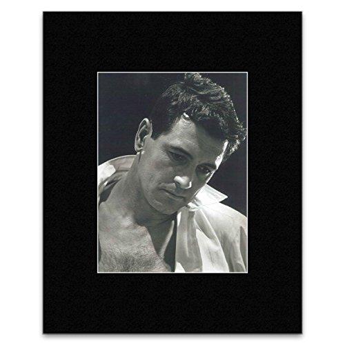 Stick It On Your Wall Rock Hudson-Universal 1961Mini Poster-40,5x 30,5cm -