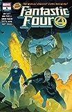 Fantastic Four (2018-) #1 (English Edition)