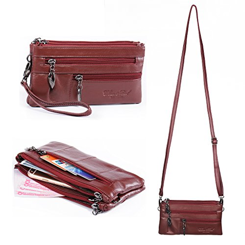 klein-leder-umhangetasche-fur-damen-hengying-echt-leder-schultertasche-handtasche-henkeltasche-mit-v