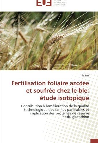 fertilisation-foliaire-azotee-et-soufree-chez-le-ble-etude-isotopique