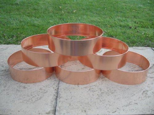 slug-rings-large-6-x-7inch-17cm-diameter
