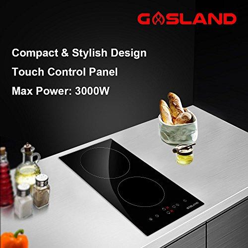 GasLand Chef ch30bf 30cm ...