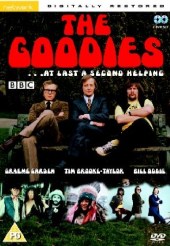 the-goodies-at-last-a-second-helping-bbc-dvd-by-bill-odie