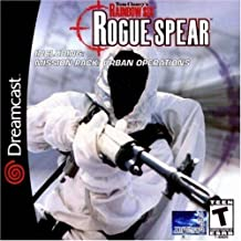 Rainbow 6 Rogue Spear