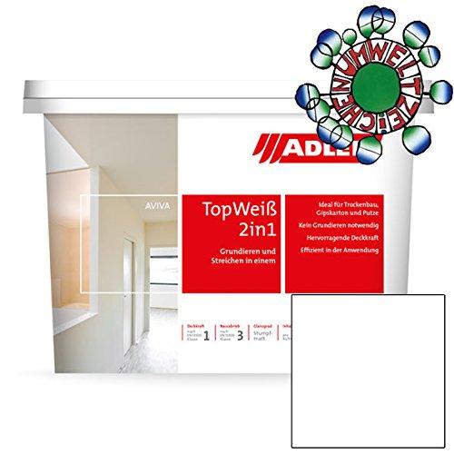 aviva-top-weiss-2in1-9l-wandfarbe-und-grundierung
