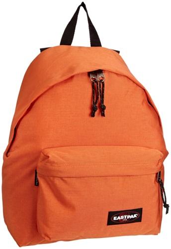 5d22be5099 Eastpak Padded Pak'r EK62002F Zaino, Arancione (Orange S) (B00EWM043U)    seguiprezzo/segui Amazon , grafici cronologia prezzo Amazon, monitoraggi  prezzo ...
