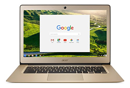 acer-chromebook-cb3-431-c10s-14-full-hd-or-intel-celeron-4-go-de-ram-memoire-32-go-chrome-os