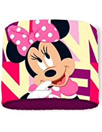Braga de cuello Minnie Disney full print