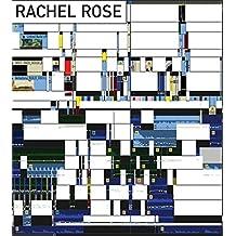 Rachel Rose: Ausst.Kat. Kunsthaus Bregenz, 2017