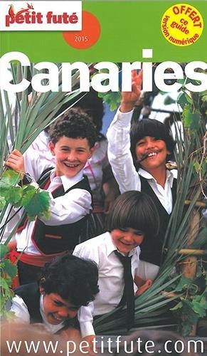 Petit Futé Canaries