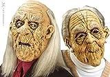 Masque Personne âgée