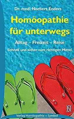 Norbert Enders (Autor)(3)Neu kaufen: EUR 12,9054 AngeboteabEUR 8,51