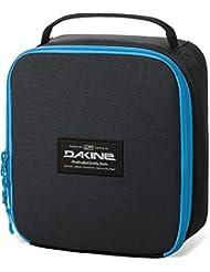 DAKINE Phototasche Dlx Pov Case, Tabor, 23 x 21 x 10 cm, 5 Liter, 08150807