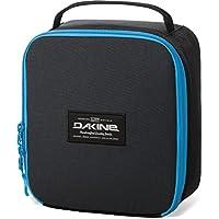 Dakine Unisex Dlx Pov Case Pack Zubehör