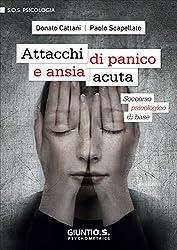 51jSQbgeWaL. SL250  I 10 migliori libri sugli attacchi di panico