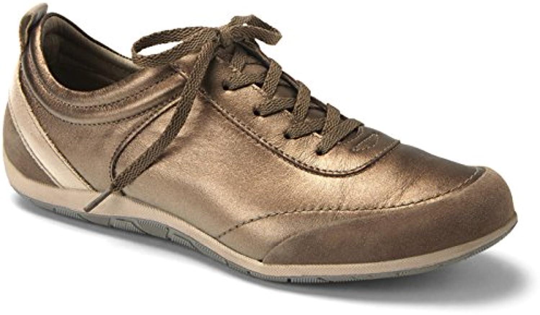 VIONICWilla - Zapatos Mujer  En línea Obtenga la mejor oferta barata de descuento más grande