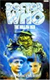 The Hollow Men (Dr. Who Series)