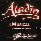 Aladin-Il Musical (Pooh)