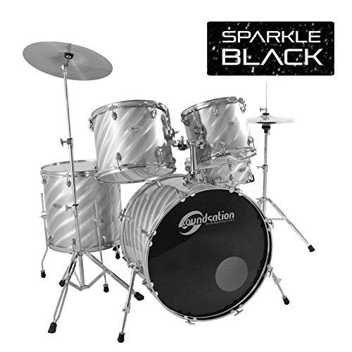 soundsation-drum-set-5-pcs-en-tilleul-avec-finition-enrobes