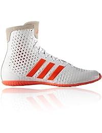 low priced 508d5 5c850 Adidas KO Legend 16.1 Zapatillas - AW16