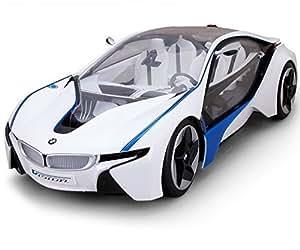 BMW Vision 1:14 RC Remote Control Car