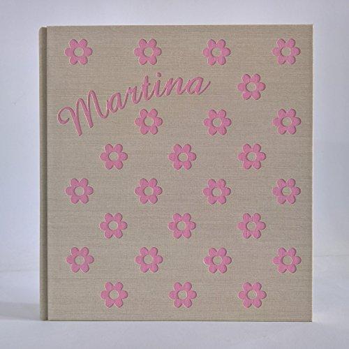 album-photo-en-tissus-polka-dot-flowers-as-carved-personnalises-aussi-en-anniversaire-de-naissance-c