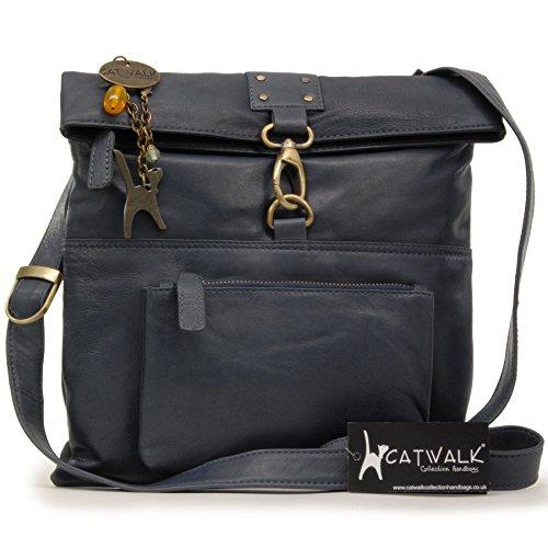 catwalk-collection-leather-cross-body-bag-dispatch-dark-blue