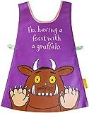 The Gruffalo Face Tabard (Purple)
