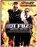 Hot Fuzz   Wright, Edgar. Réalisateur