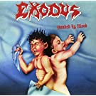 Bonded By Blood (Ltd.Gold Vinyl) [Vinyl LP]