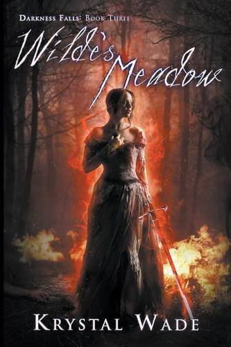 Wilde's Meadow (Darkness Falls, Book Three)