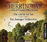 ISBN 3785757468