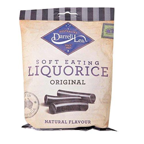 darrell-lea-black-liquorice-8-x-200g