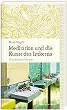 Meditation und die Kunst des Imkerns (Amazon.de)