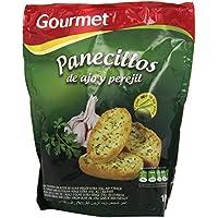 Gourmet Panecillos de Ajo y Perejil - 160 g