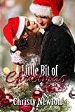 A Little Bit of Christmas
