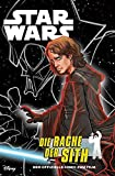 Star Wars: Episode III - Die Rache der Sith: Die Junior Graphic Novel
