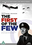 The First Of The Few [DVD] [UK Import] -