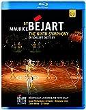 Beethoven: Symphony (Choreographie von kostenlos online stream