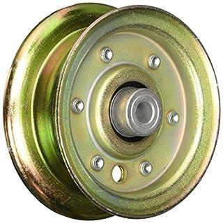 Maxpower 11634-Spannrollen ersetzt AYP/Handwerker/Husqvarna/Poulan 177968, 193197, 532177968, 532193197